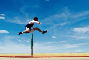 296-How-to-Overcome-the-Final-Hurdle-to-a-Quality-Referral
