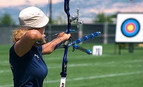 archery yjimage