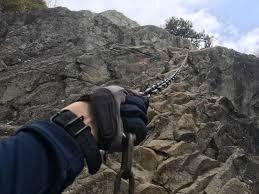 chain yjimage