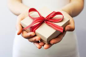 gift yjimage