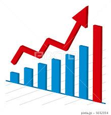 graf yjimage