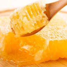 honeyy yjimage
