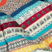 textile yjimage